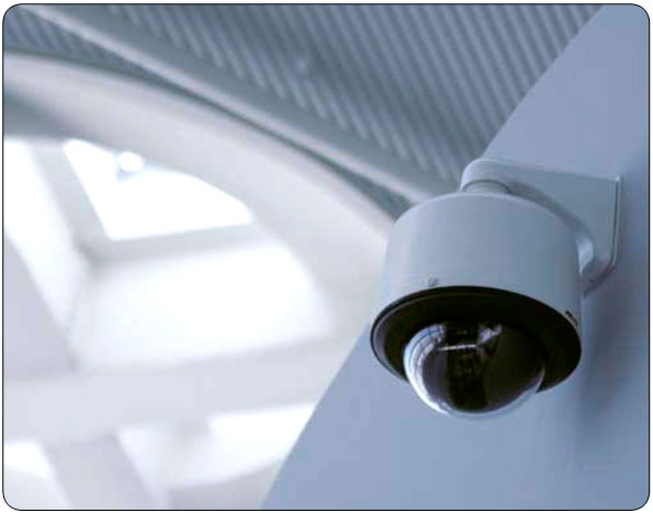 Security Cameras Systems Installation Security Camera Systems
