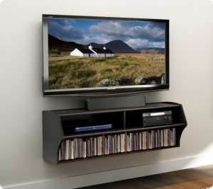 tv-wall-mounting-perth