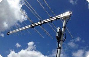 TV Antennas Perth | $180 Antenna Installation Perth